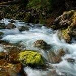 Ako chrániť slovenskú vodu