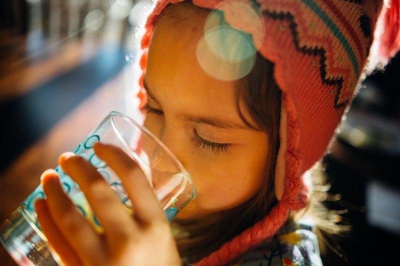 tvrda-a-makka-voda-vplyv-na-zdravie