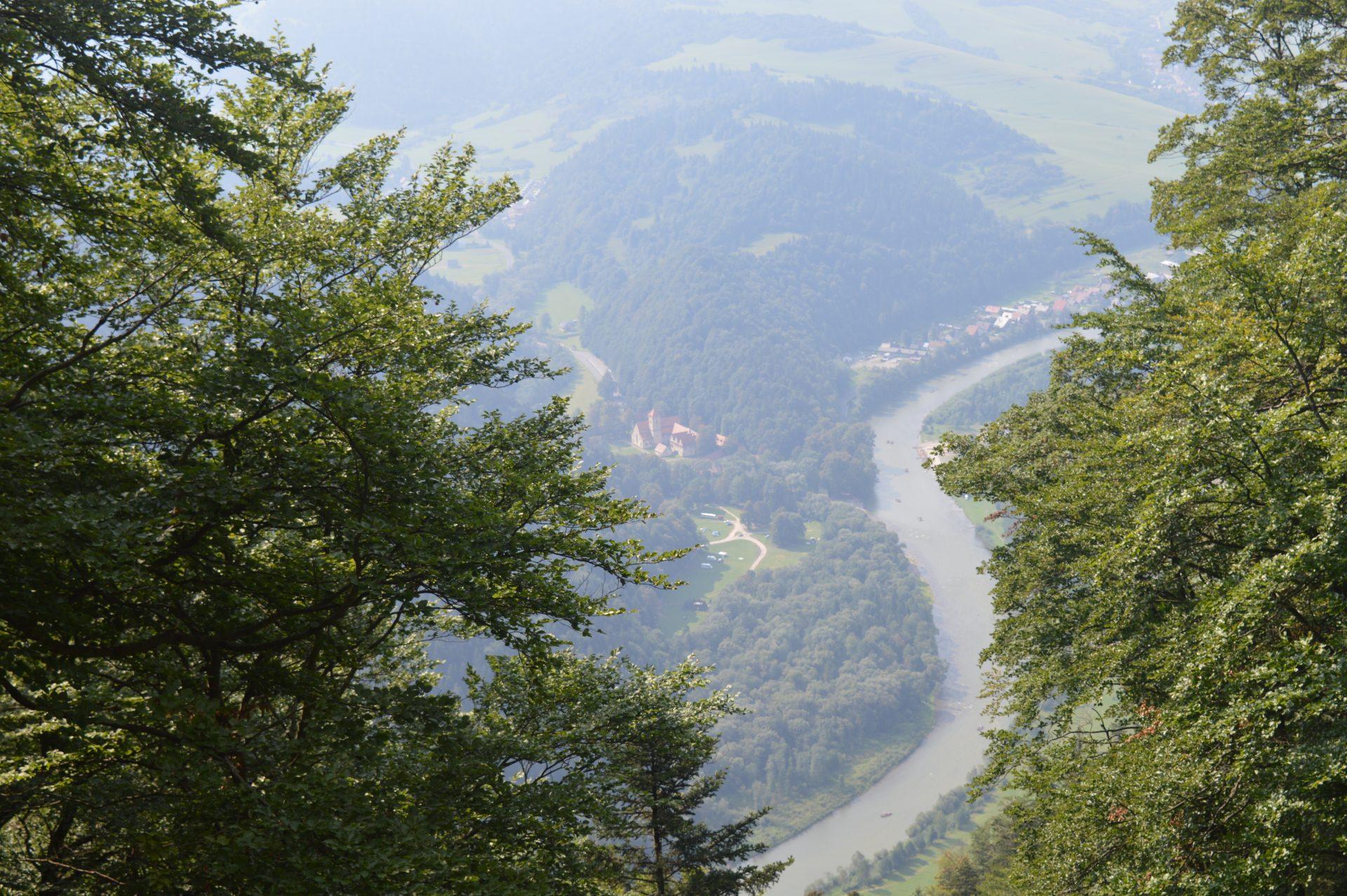 Image for 1. Z ktorého vrchu sa vzniesol slávny mních Cyprián (známy ako lietajúci)?