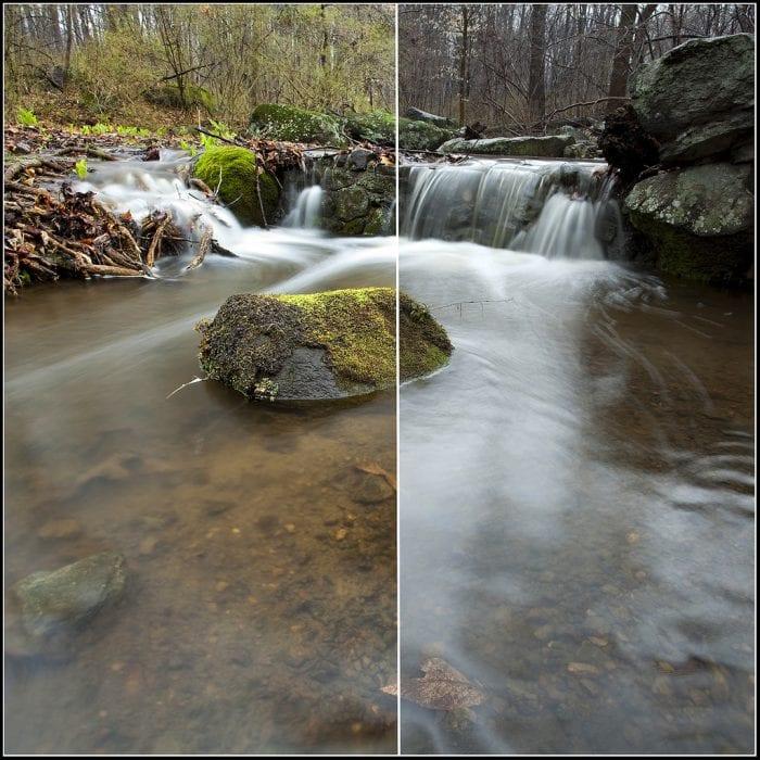 polarizacny-filter-porovnanie-fotografovanie-vody