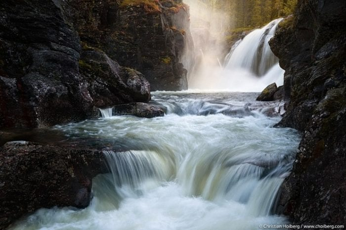 kratka-expozicia-fotografia-voda
