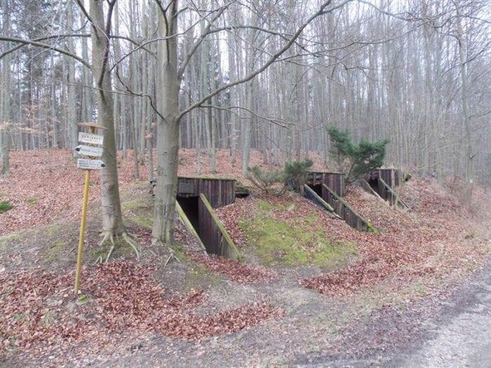 partizanske-bunkre