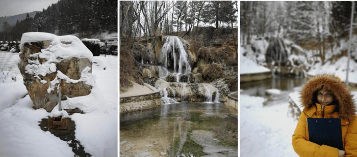 pramen-lucky-lucansky-vodopad