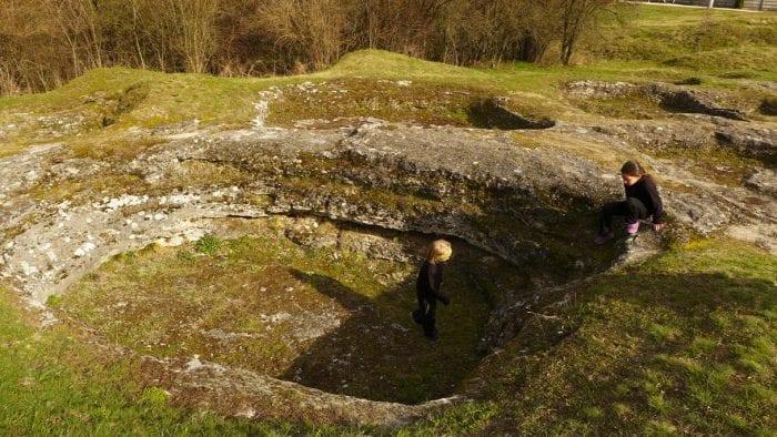 rimske-kupele-dudince