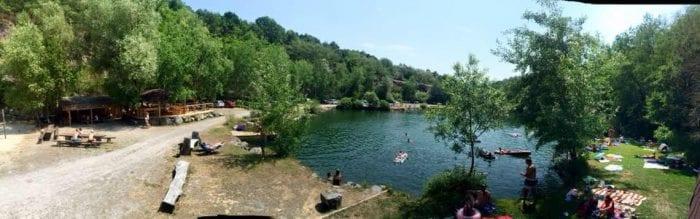 lom-devicie-jazero