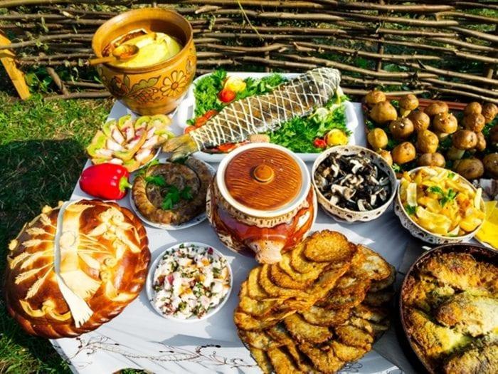 jedlo-tradicie-velka-noc