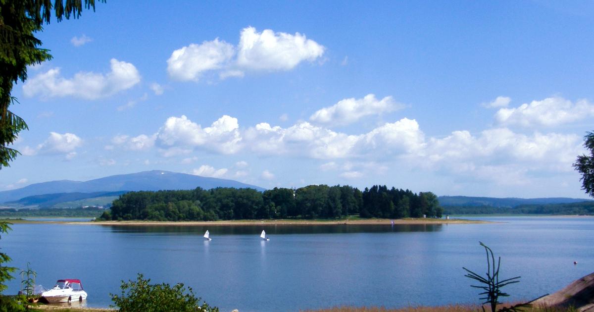 slanicky-ostrov-oravska-priehrada