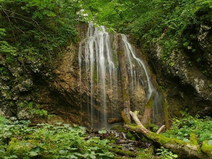 horny-strazovsky-vodopad
