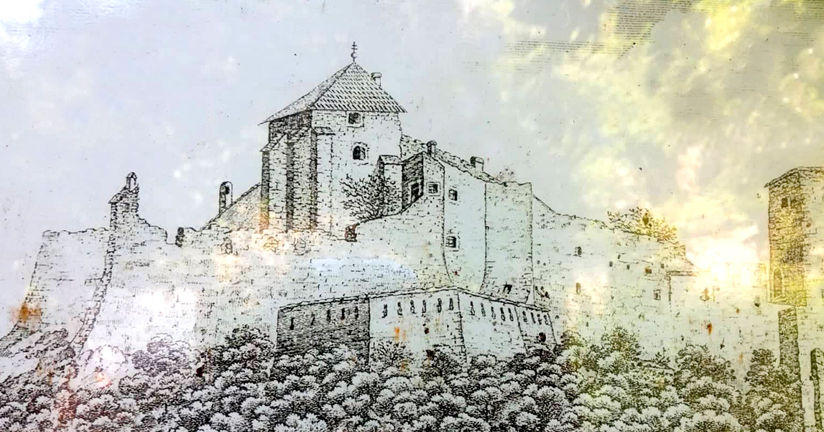 nakres-hradu-gymes