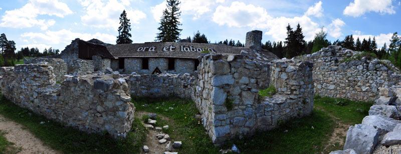 klastorisko-slovensky-raj