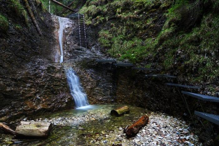 korytovy-vodopad-slovensky-raj