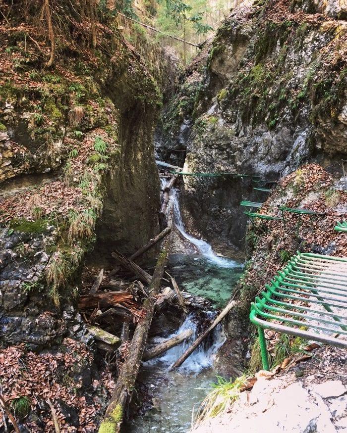 obrovsky_vodopad_slovensky_raj_maly_kysel