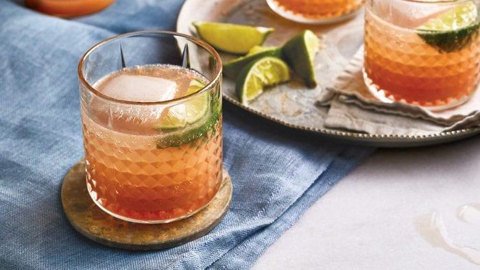 bazovo-grapefruitova-soda