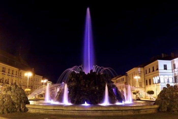 kamenna-fontana-banska-bystrica