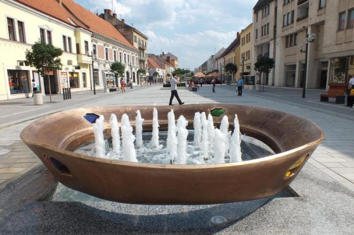 kralovska-fontana-trnava