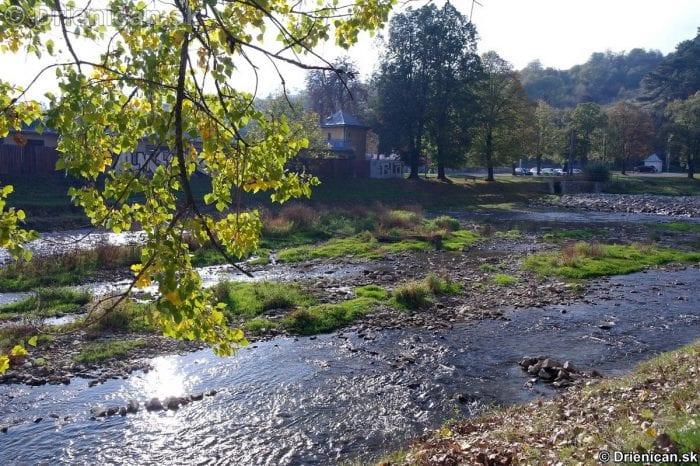torysa-rieka-sabinov