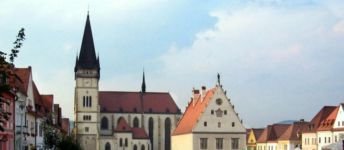 historicke-centrum-bardejov