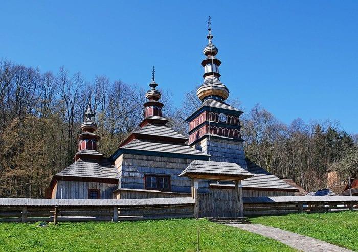 muzeum-ludovej-architektury-bardejov